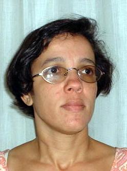 Anita Konig Nude Photos 9