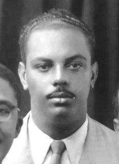 Luis Da Silva marques