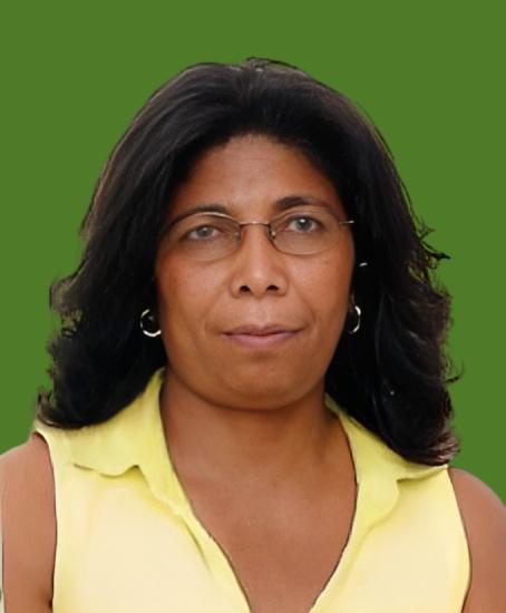 Margarida Maria Silva SANTOS, ® (1961-) - margarida_silva_santos2